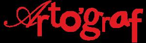 Logo Artograf R 2016