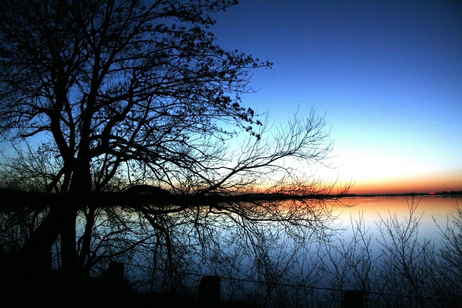 Lac-Atrtograf-Ballade-ou-balade